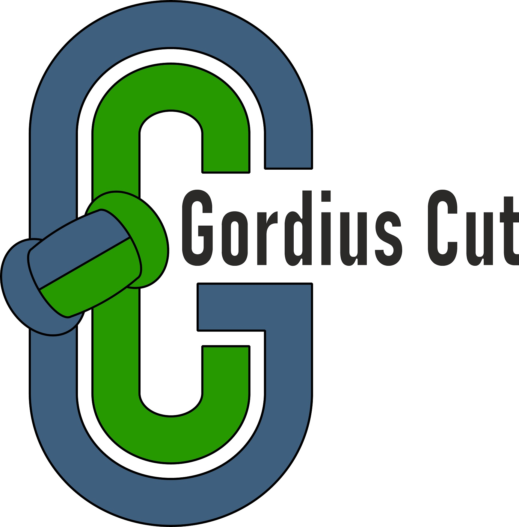 pump.gordiuscut.com